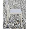 Slawomir child chair