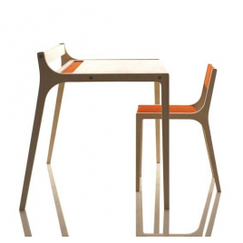 Afra child desk