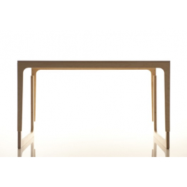 Vaclav desk for children