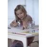 Vaclav desk for children