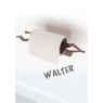 Walter - Toilet paper roll holder - 2nd Choice