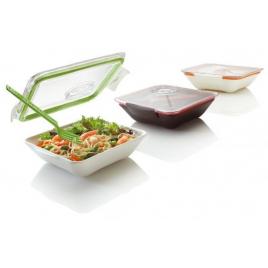 Box Appetit de Black and Blum sur LaCorbeille.fr