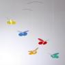 Mobile Papillons de la marque Flensted sur LaCorbeille.fr