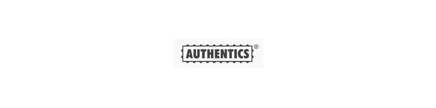Authentics, marque de design allemande