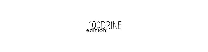 100DRINE Édition