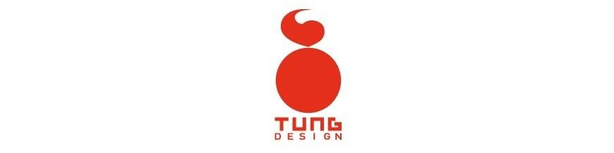Tung Design