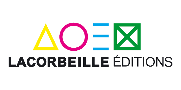 La Corbeille Editions