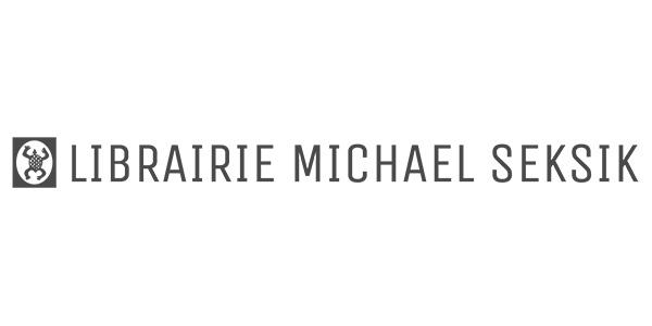 Librairie Michael Seksik