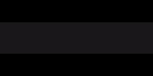 Atomic Soda : l'image sous toutes ses formes
