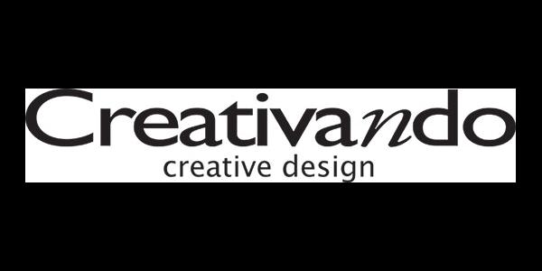 Creativando, 100% Made in Italy