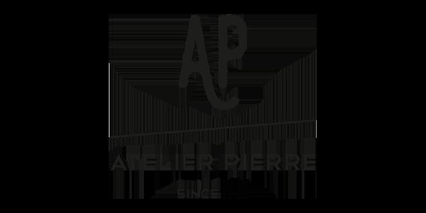 Atelier Pierre - Marque Belge