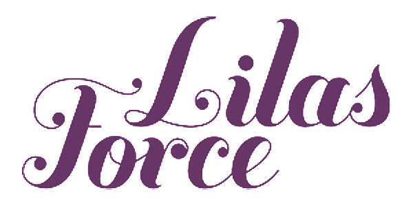 Lilas Force