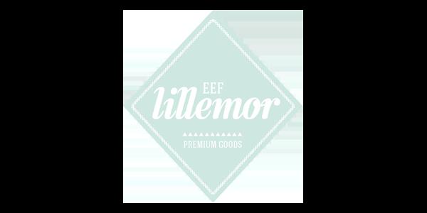 Eef Lillemore