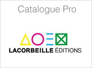 catalogue-pro.jpg